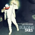 Building Skies Mixtape