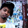Danny Brown TMG
