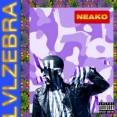 NEAKO-LVLZebra-Artwork