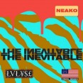 Neako-TheInevitableArtwork