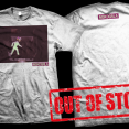 Out Of Stock Shirt