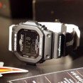 The-Hundreds_Casio-G-Shock-GW-5610_02