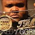 fred the godson TMG 1
