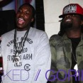 meek mill and wale TMG