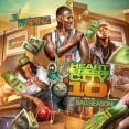 Heart Of The City 10 Artwork
