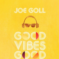 Joe Goll Screen
