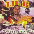 Lil_B_The_BasedGod_White_Flame-front-large