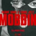 Mobbin Artwork
