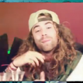 Mod Sun Up All Night Screen