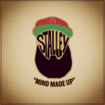 Stalley-Mind-Made-Up-Art