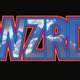 WZRD Screen