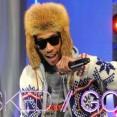 Wiz Khalifa 2012 Letter To TheMaskedGorilla.com
