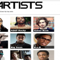 You Decide Which Rappers Are Removed & Added To TMG's Top 50 Artist List! v.3