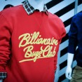 billionaire-boys-club-fall-2012-pharrell-williams-04