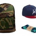huf-spring-2012-collection
