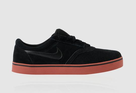 Nike SB Bruce Lee x P. Rod Shirt & Shoe Collaboration