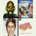 odd-future-of-tape-vol-2-album-covers