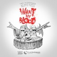 wantmyblood-530x530