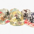 HUF-Hawaiian-Snapback-Pack-01