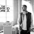 J-Cole-TheMaskedGorilla.com
