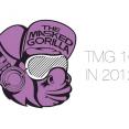 TMG 10 in 2012