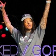 Waka Flocka TMG
