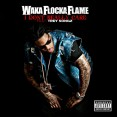 waka-flocka-i-dont-really-care-trey-songz-download-3