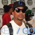 CyHi The Prynce TMG