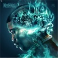 Dreamchasers 2 Artowork Meek Mill