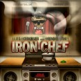 Fiend_Cookin_Soul_Iron_Chef-front-large-450x450
