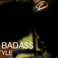 Joey Badass Screen