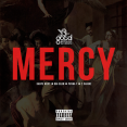 Mercy ft. Big Sean, Pusha T &amp; 2 Chainz