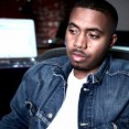 Nas-Hey-Young-World-Levis-Pioneer-Sessions