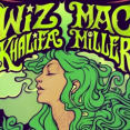 Wiz Mac Tour Screen