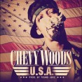 chevywoods-usa