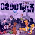 good-talk-vol-10-500x500