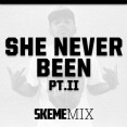 skememix_d5