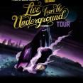 Big-KRIT-tour-art-2012.jpeg2-662x1024