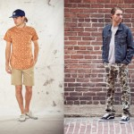 OBEY-Spring-Summer-2012-Lookbook-00