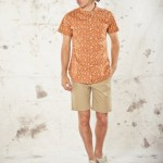 OBEY-Spring-Summer-2012-Lookbook-01-360x540