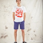 OBEY-Spring-Summer-2012-Lookbook-03-360x540