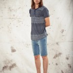 OBEY-Spring-Summer-2012-Lookbook-04-360x540