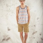 OBEY-Spring-Summer-2012-Lookbook-06-360x540