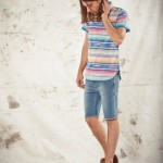 OBEY-Spring-Summer-2012-Lookbook-09-360x540