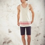 OBEY-Spring-Summer-2012-Lookbook-11-360x540