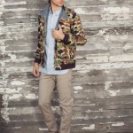 OBEY-Spring-Summer-2012-Lookbook-20-360x540
