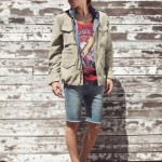 OBEY-Spring-Summer-2012-Lookbook-21-360x540