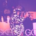 Schoolboy Q ASAP Rocky MaskedGorilla.com