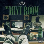 The-Mint-Room-iTunes-600x600