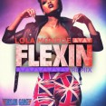 flexin-lola-artwork-photo-500x591